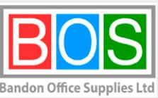 Bandon Office Supplies