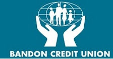 Bandon Credit Union