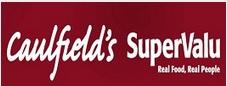 Caulfields SuperValu Bandon