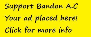 Bandon A.C