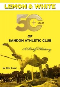 Lemon and White_Bandon Athletics Club Book HIRES