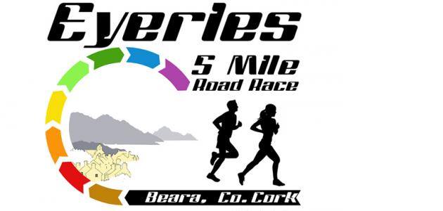 Eyeries 5 Mile
