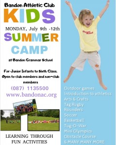 Summer_Camp_Flyer