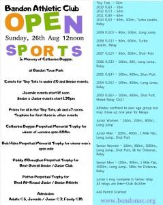 Sports_Flyer